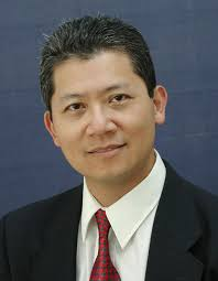 Kevin K W  Wang  PhD    Department of Psychiatry    College of     University of Florida Department of Psychiatry