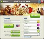 Youtubeclash Of Clans Update 2013 Mediafire