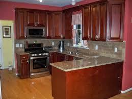 Kitchen Cabinets York Pa Used Kitchen Cabinets Pa 100 Kitchen Cabinets Used Kitchen