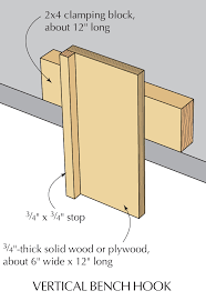 free diy woodworking jig plans learn how to make a jig