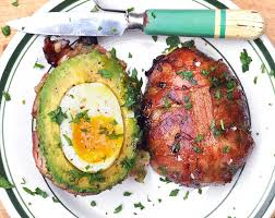 thanksgiving turkey wrapped in bacon best 25 fried stuffed avocado ideas only on pinterest pudding