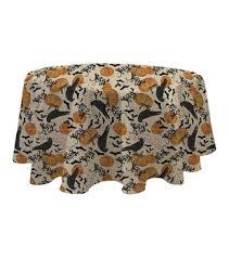 Home Decor Fabric Sale Home Décor Room Décor Accents U0026 Accessories Joann