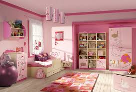 Small Bedroom With Tv Designs Little Kid Bedroom Furniture Black Led Tv Kid Small Bedroom Design