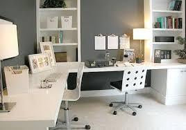 Home Design Software Blog Office Interior Design Ideas U2013 Adammayfield Co