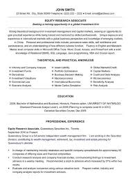 Financial Resume Sample by 19 Best Government Resume Templates U0026 Samples Images On Pinterest