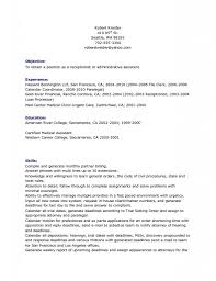 resume format objective resume template example great good objective statement examples 89 marvellous examples of great resumes resume template