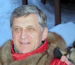 Alexander Tikhonov