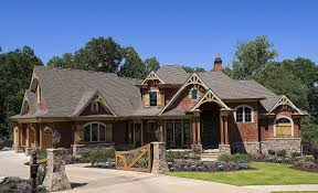 mountain home with great upper level 15688ge architectural