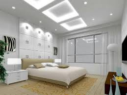 ceiling false ceiling lighting ideas awesome ceiling design