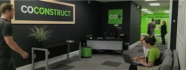 Software For Home Builders 1 Custom Builder Remodeler Software Coconstruct