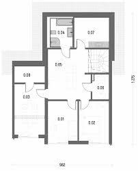 åkersberga modern and smart eco ready house