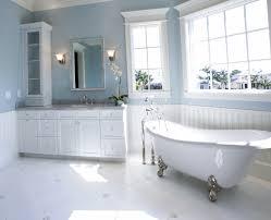 House Layout Design As Per Vastu Interior House Colours Imanada Exterior Paint Colors As Per Vastu