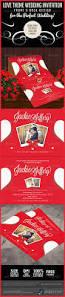 Editable Wedding Invitation Cards Free 1006 Best Wedding Invitation Template U0026 Design Images On Pinterest