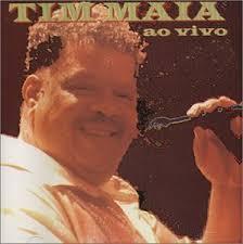 Tim Maia Ao Vivo