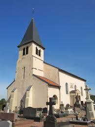 Villers-la-Montagne