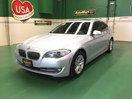 nissan altima coupe for sale jacksonville fl 100 reviews bmw 528i for sale on margojoyo com