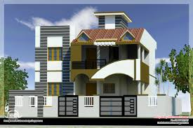 Kerala Style Home Front Door Design by Home Design Kerala Elegant House Elevation Kerala Home Design