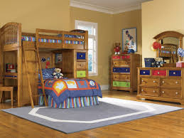 Single Bedroom Furniture Bedroom Furniture Home Decor Bedroom Charming Boys Bedroom