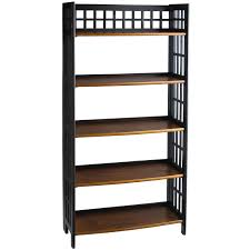 decorating extra tall bookshelves tall bookshelves furniture for