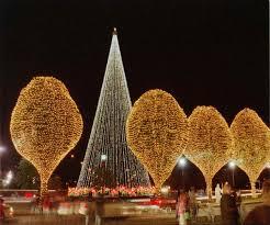 outdoor christmas decoration lights home design