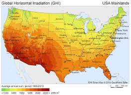electricity in texas part ii the cost of a 100 renewable grid