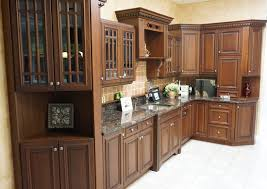 Kitchen Cabinets New Jersey Showroom
