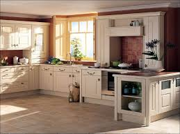 kitchen kitchen decorating ideas farmhouse kitchen furniture new