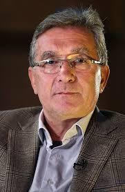 Branko Ivanković