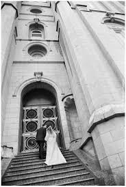 Salt Lake Temple Floor Plan by 112 Best Wedding U0026 Engagement Photography Images On Pinterest