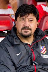 Germán Burgos