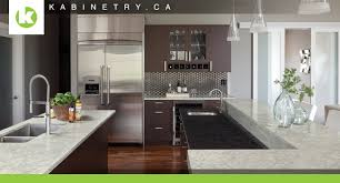 kabinetry design studio custom kitchen builder and installer
