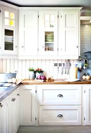 modern upper kitchen cabinets with glass doors tag modern glass