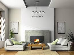 Top Minimalist Living Room Designs Room Design Decor Simple With - Minimalist living room designs
