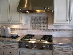 100 kitchen mosaic tile backsplash fresh mosaic backsplash