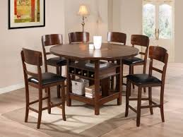 wood dining table modern wooden dining table on dining room