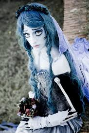 26 best corpse bride costume images on pinterest corpse bride