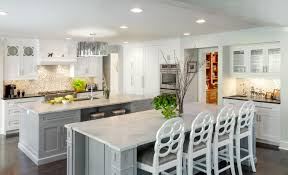 upscale kitchen design in maryland pennsylvania delaware new york