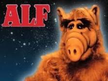 Tv Alf