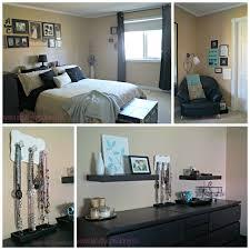 pinteresthouseproject master bedroom retreat ideally speaking