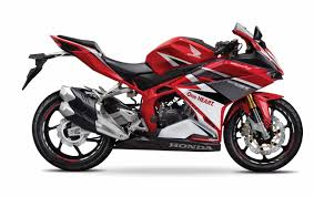 honda cbr bike 150 price 2017 honda motorcycles model lineup review honda pro kevin