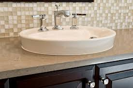 Bathroom Backsplash Ideas by Bathroom Astounding Picture Of Small Kitchen Decoration With