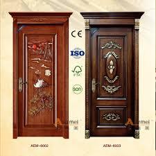 Kerala Style Home Front Door Design by Indian House Main Door Designs Teak Wood Ideasidea