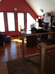 Home Office Furniture Home Office Office Designer Designing Offices Home Design Office