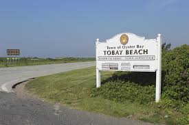 ny town says u0027nyet u0027 to russian request for free beach passes