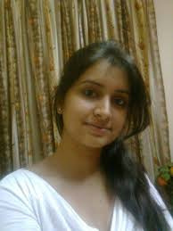 Neha Gupta. Born on April 3, 1990 - 87ee511adc2f5d341d319bc2b0dadc52