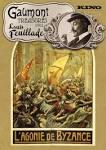 GAUMONT Treasures: Louis Feuillade : Raymond Owen