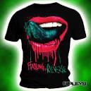 falling in reverse lips
