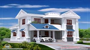 breathtaking beautiful houses design pictures 23 for your house