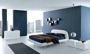 bedroom excellent boys bedroom colour ideas colors guys teen