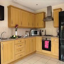 Simple Kitchens Designs Simple Design Kitchen Cabinets 15 Top Simple Kitchen Cabinets